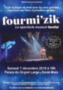 web Fourmizik 07-12 A4.jpg