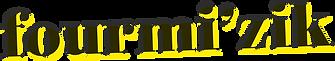 logo fourmizik.png