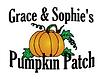 Pumpkin Patch Logo Image.PNG