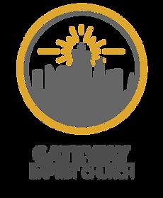Gateway Baptist Church Final-05.png