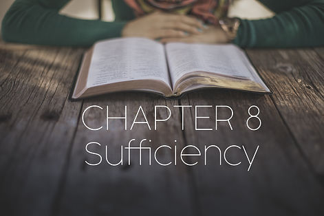 8 Sufficiency Graphic.jpg