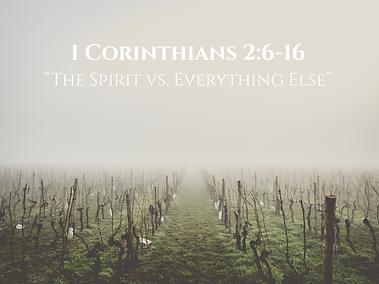 1corinthians 2.6-16 WEBSITE cover.png