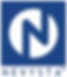 Updates logo.png