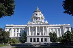 bigstock-California-Capitol-Building-261
