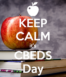 keep-calm-it-s-cbeds-day.png