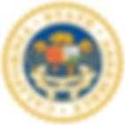 Assenbly logo.png
