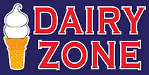 Dairy Zone.jpeg