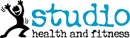studio-health-and-fitness-logo.png