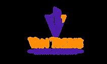 VTM Logo no background (1).png