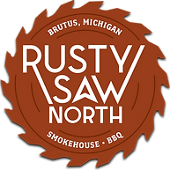 Rusty Saw Logo.png