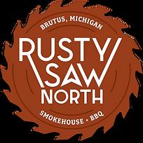 Rusty Saw Logo.png