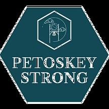 petoskey%20chamber_edited.png