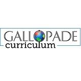 gallopade Logo.png