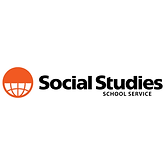 SSSS Logo.png
