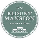 Blount Mansion.png