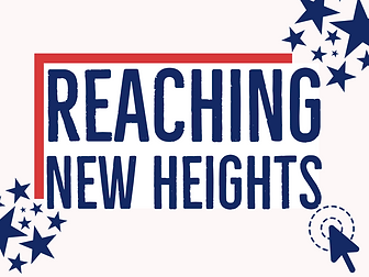 Reaching New Heights.png