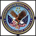 Dept of VA Logo.png