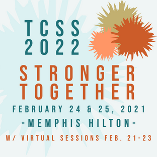 2022 TCSS Banner.png