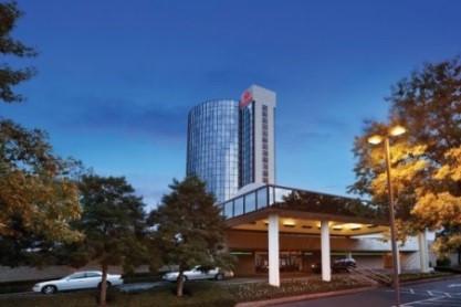 Hilton Exterior.jpg