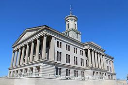 TN capital building.jpg