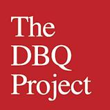 DBQ Project Logo.png