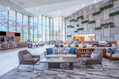 Hilton Lobby.jpg