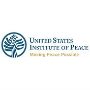 USIP Logo.png