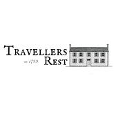 Historica Travelers Rest Logo.png