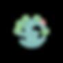 Logo 1 GP-30x0.5.png