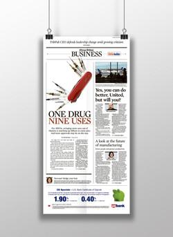 Tribune1
