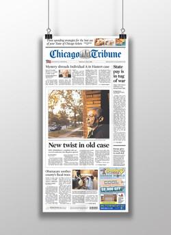 Tribune2
