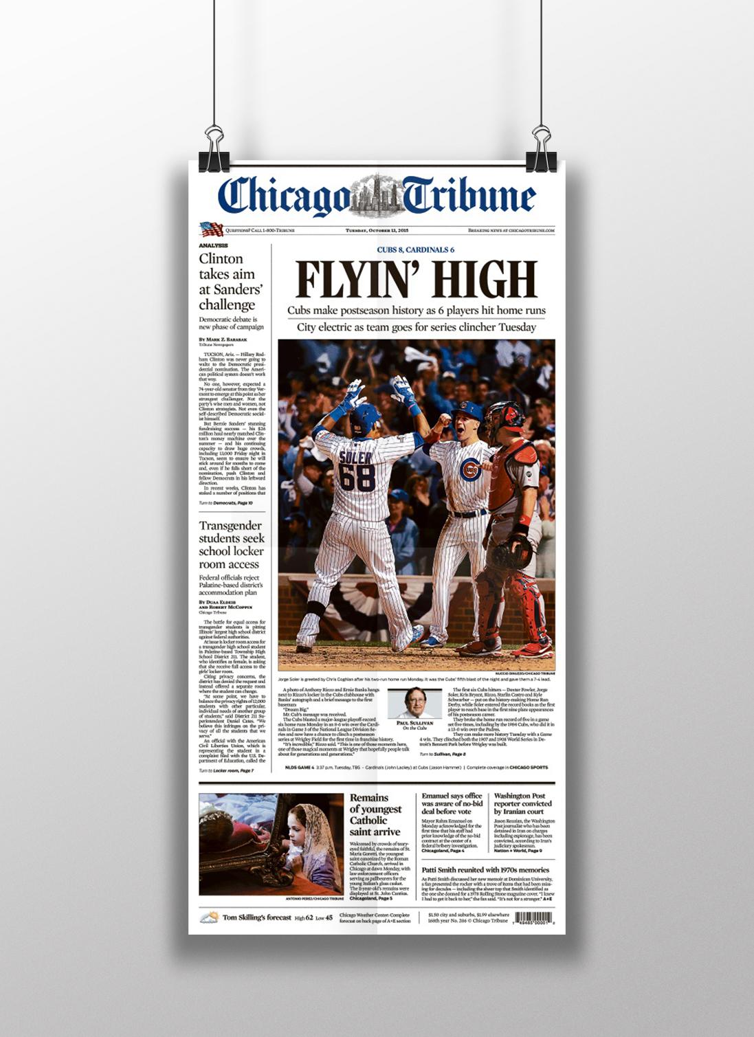 Tribune6