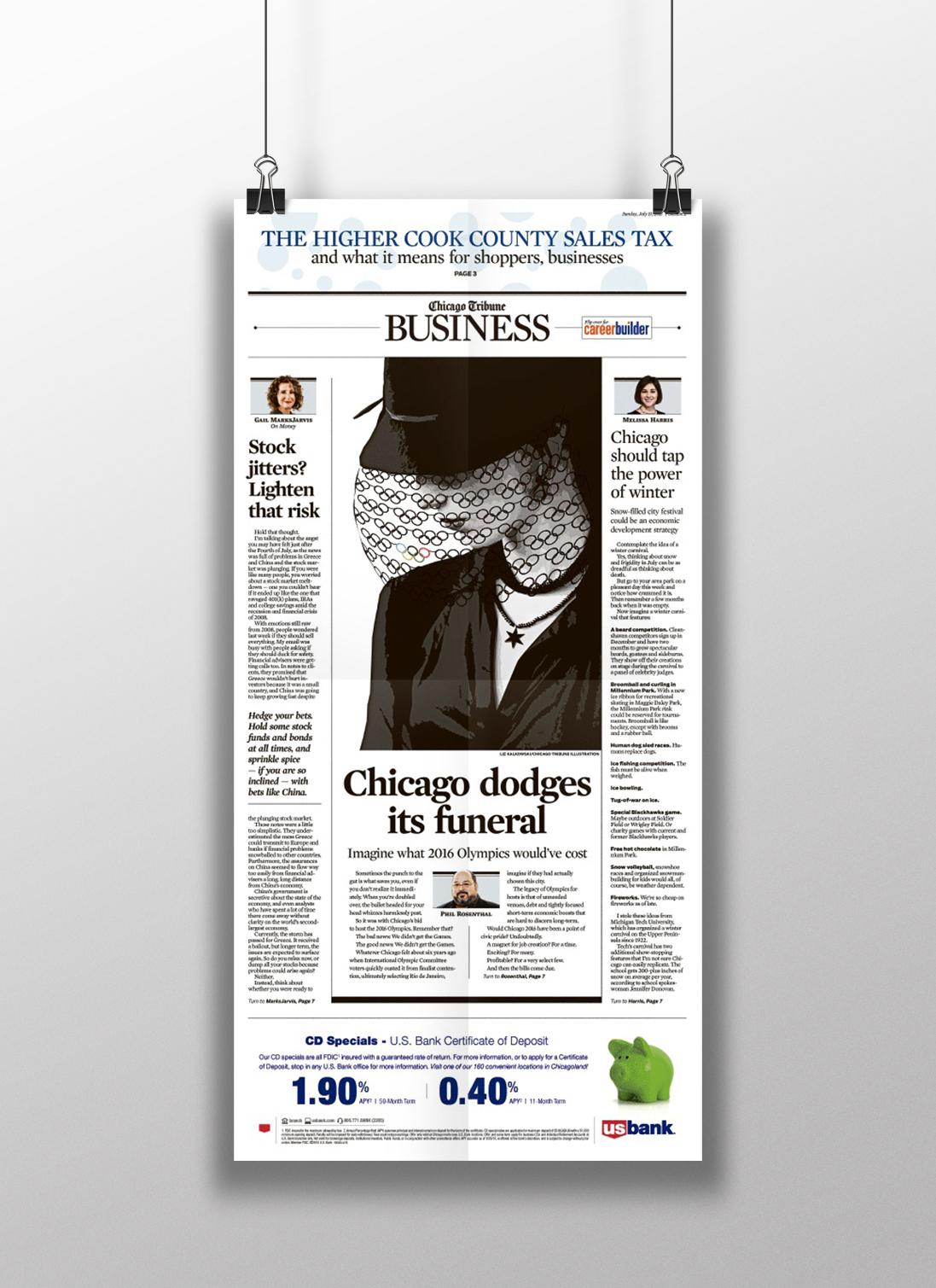 Tribune4