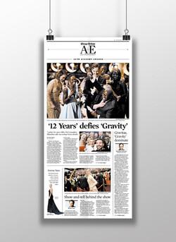 Tribune3