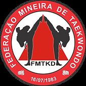 FMTKD