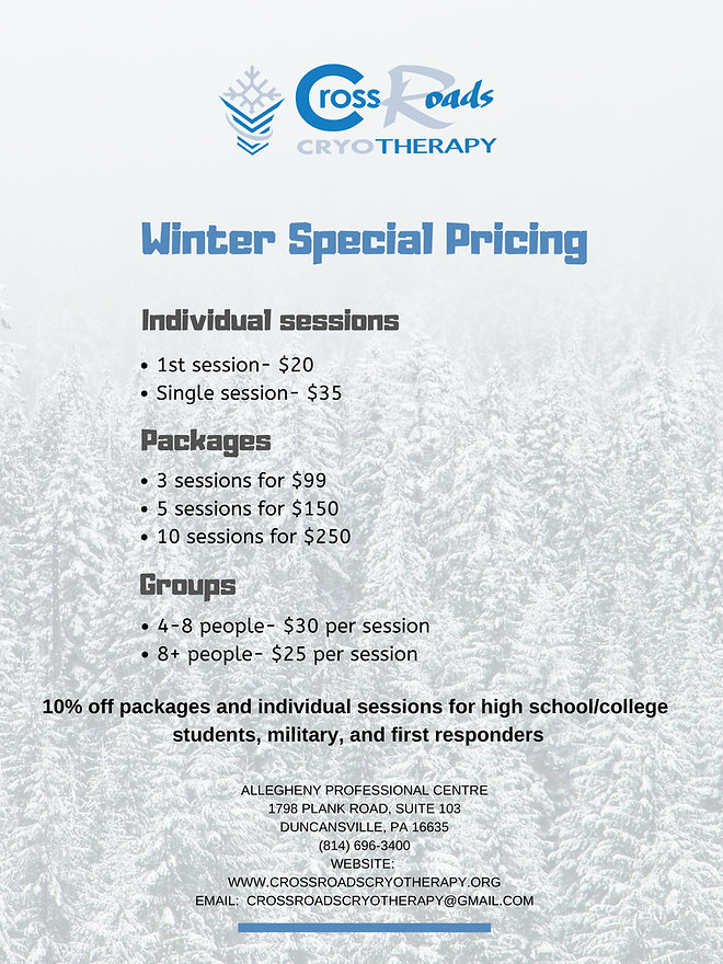 Winter special pricing-1.jpg