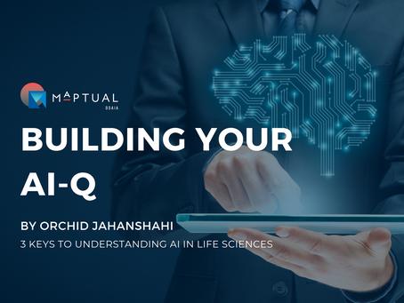 Building Your AI-Q