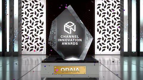 Award Banner.png