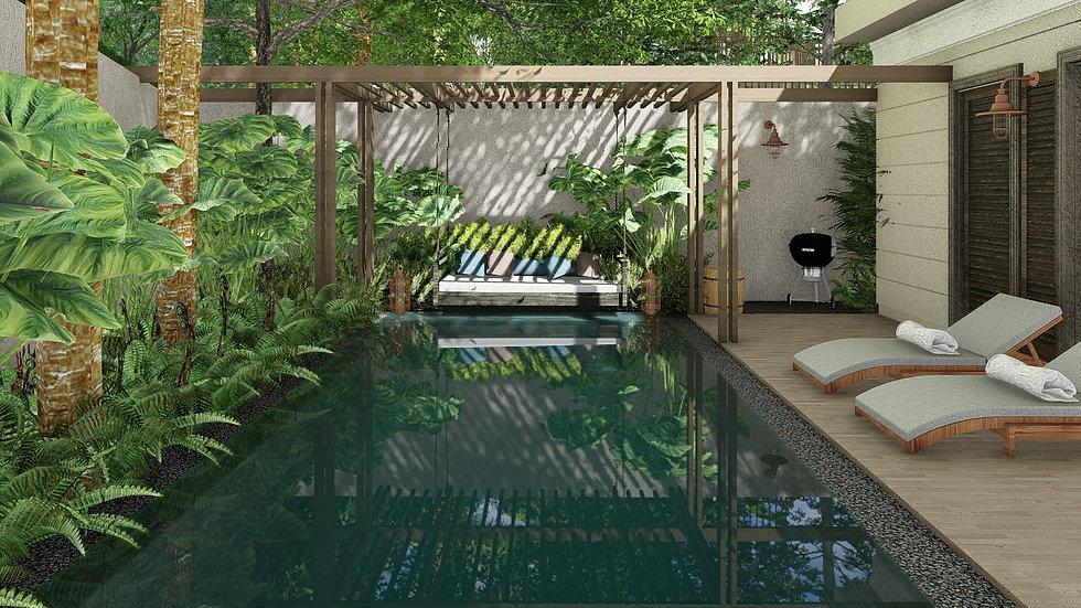 Pool Villa1.jpg