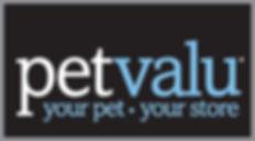 Pet-Valu_Square-logo-w-R (002)jpeg.jpg