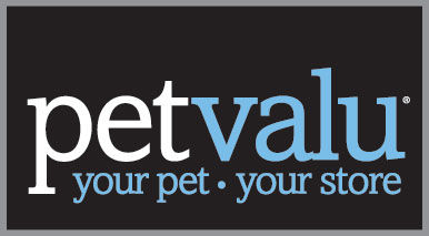 Pet-Valu_Square-logo-w-R (002)jpeg.jpg
