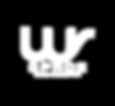 LOGO_WS_-002.png