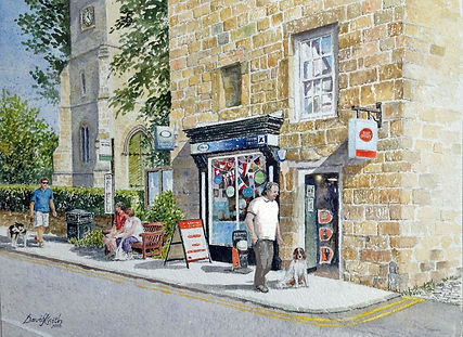 Alnmouth Post Office new.jpg