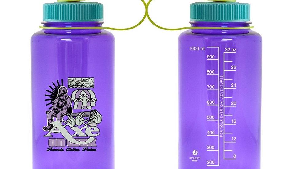 Nalgene 32Oz. Water Bottle