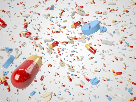 Right to Try and the FDA's Expanded Access Program: No oversight? Or considered compassion.