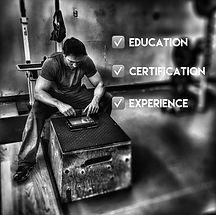 Effectus%20Education%2C%20Certification%