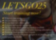 LetsGo25%20Add_edited.jpg