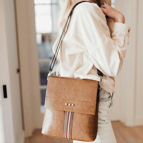 Dakota Crossbody Bag