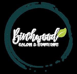 Birchwood (5).png