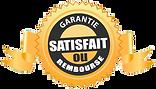 logo_satisfait_ou_rembourse.png